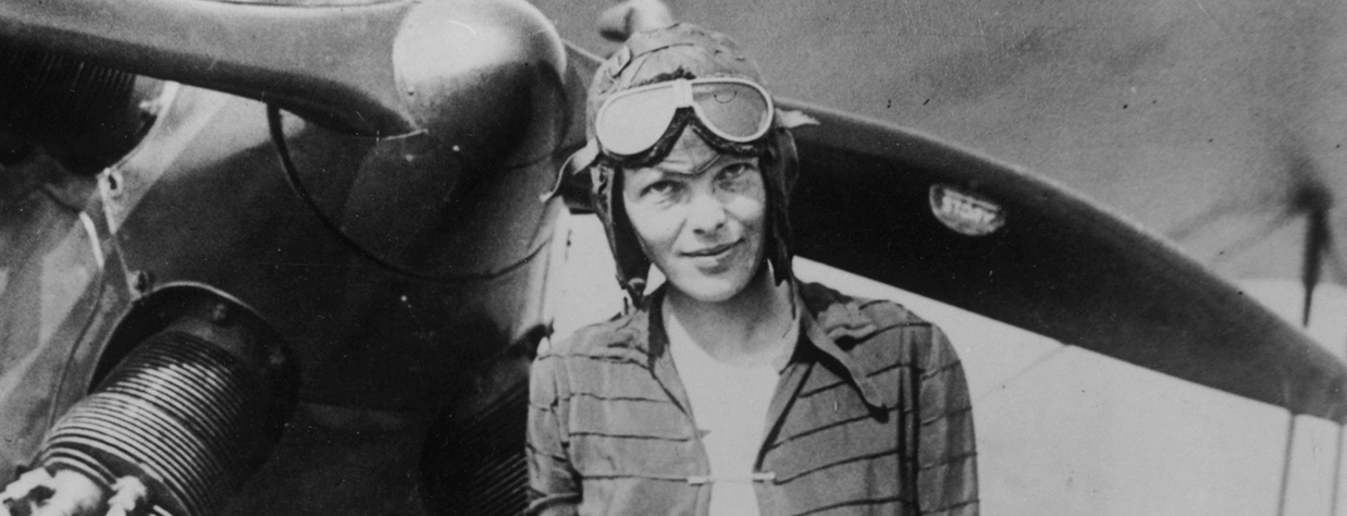 amelia-earhart-featured