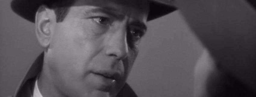 Bogart featured