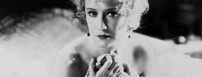 miriam-hopkins-featured