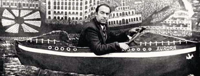 pablo-neruda-featured
