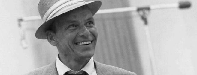 frank-sinatra featured