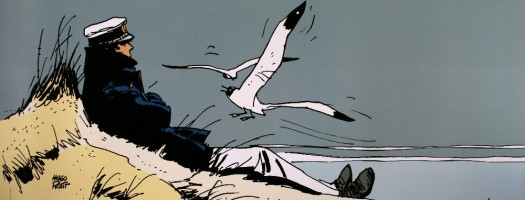 corto maltese featured