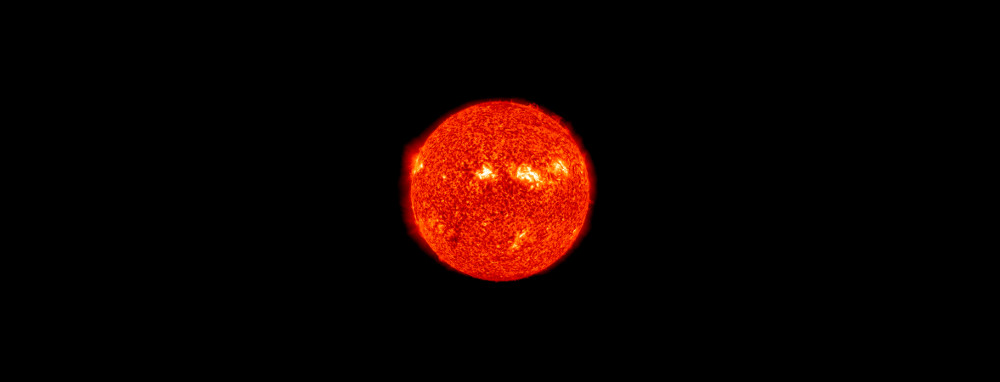 sun featured