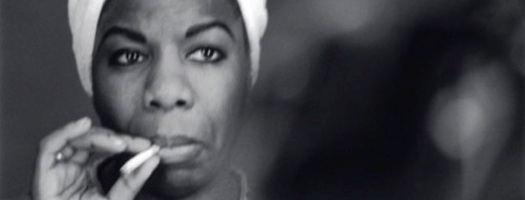 nina-simone featured