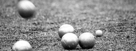 petanque featured